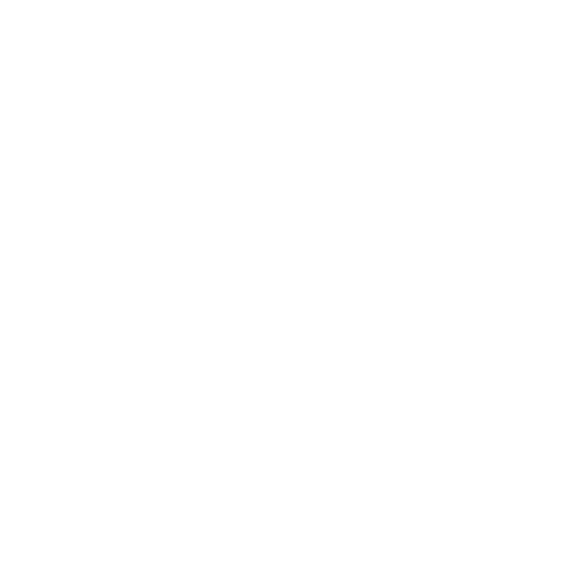 Tribu Digital